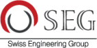SEG Engineering Group
